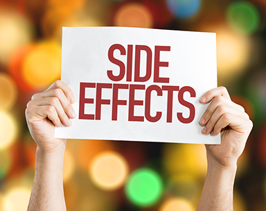 side-effects